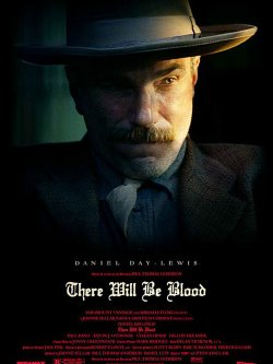 film-there_will_be_blood