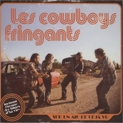cd_cowboys_fringants_sur_un_air_de_deja_vu