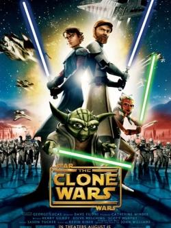 clone_wars