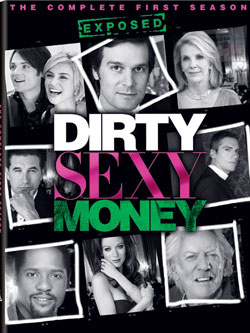 dirty_sexy_money