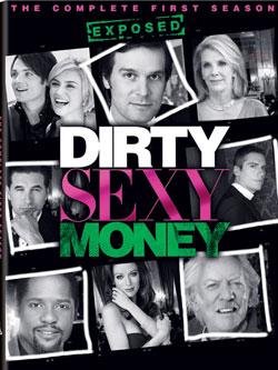 dirty_sexy_money