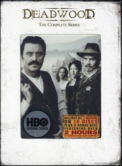 serie_tv_deadwood