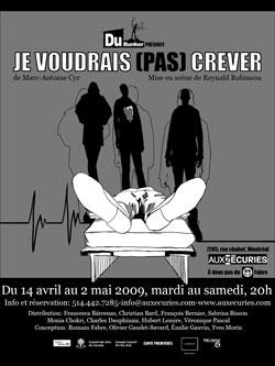 theatre_je_voudrais_pas_crever
