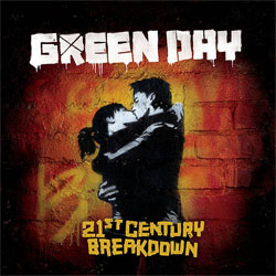 cd_green_day_21st_century_breakdown