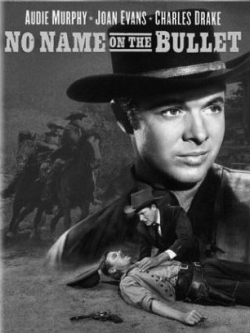 film_no_name_on_the_bullet