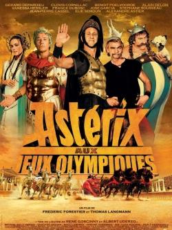 film_asterix_aux_jeux_olympiques
