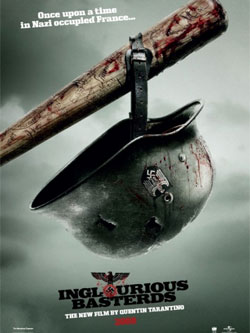 film_inglorious_basterds