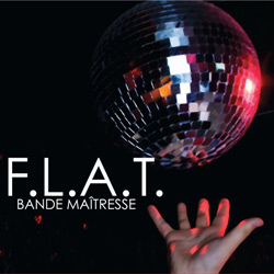 cd_flat_bande_maitresse_