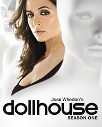 dollhouse-dvd