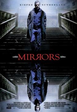 film_mirrors