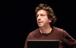 Théâtre Letter Two à l'Espace Libre