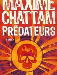 chattam_predateurs