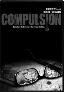 film_compulsion_1959