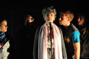 theatre_lamour_quel_horreur