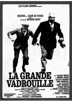 film_la_grande_vadrouille