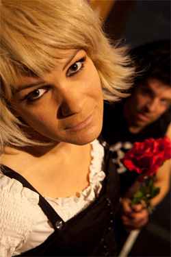 romances_et_karaoke