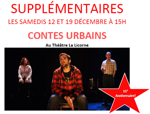 supplementaires_contes_urbains