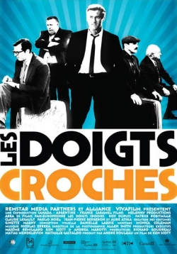 Film les doigts croches
