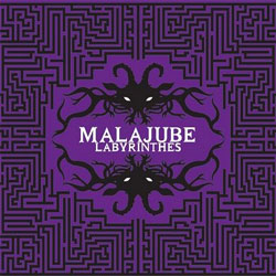 cd_malajube_labyrinthes.jpg