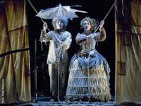 theatre_rafales.jpg