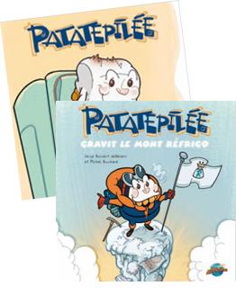 patatepilee